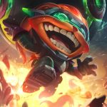 Top 10 Best Ziggs Odyssey Augments – League of Legends