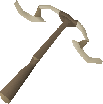 Top 10 Best Crossbows in OldSchool RuneScape (OSRS) - QTopTens
