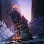 Top 10 Best Heroes in Artifact – Valve's TCG