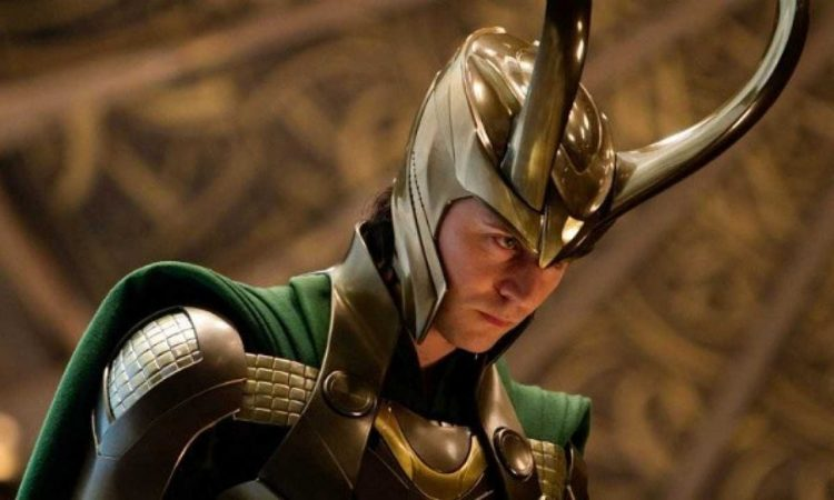 Loki, one of the best villains in the Marvel Cinematic Universe