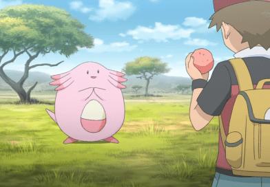 Top 10 Tankiest Pokémon in Let's Go Pikachu/Eevee