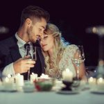 Top 10 Best Movies for a Romantic Date