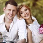 Top 10 Tips For Building a Healthy Relationship