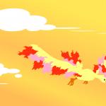 Top 10 Best Fire Types in Pokémon Let's Go