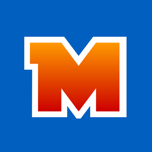 Miniclip, one of the best sites for gamers